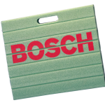 CO-1196-BUSINESS-SEAT-PLUS-(Bosch)