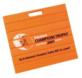 CO-1196-BUSINESS-SEAT-PLUS-(Champions-Trophy)