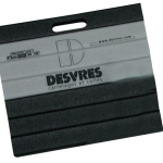 CO-1196-BUSINESS-SEAT-PLUS-(Desvres)
