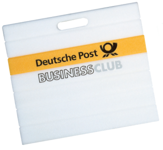 CO-1196-BUSINESS-SEAT-PLUS-(Deutsche-Post)
