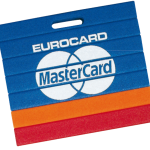 CO-1196-BUSINESS-SEAT-PLUS-(Mastercard)