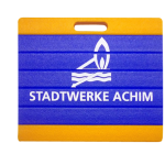 CO-1196-BUSINESS-SEAT-PLUS-(Stadtwerke-Achim)