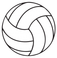 FS-4236-VOLLEY-BALL