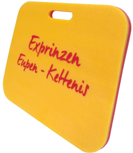 CO-1299-ECONOMY-SEAT-PLUS-(Exprinzen-Eupen-Kettenis)
