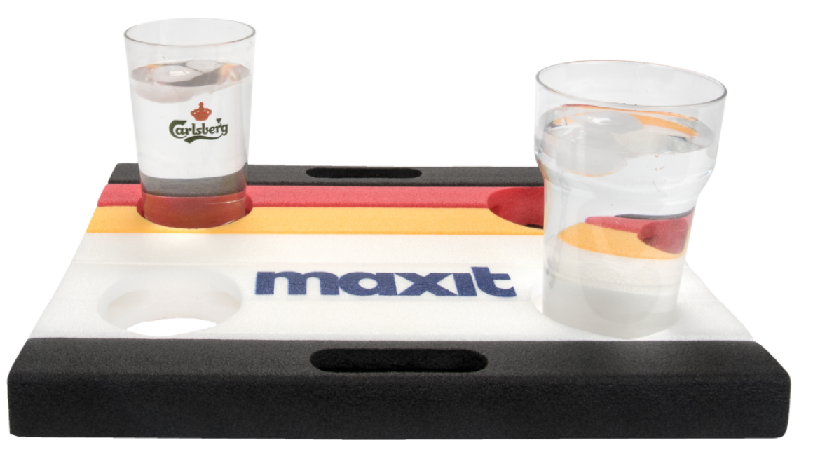 CO-1340-COMFY-DRINK-HOLDER-SEAT-(Maxit)