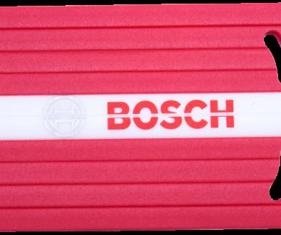 CO-1511-Bodyboard-TWIN-PLUS