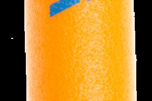 CO-1520-NOODLE-(gelb)