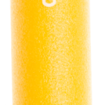 CO-1520-NOODLE-(gelb---designerpools)