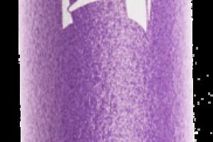 CO-1520-NOODLE-(lila---Taroso)