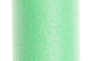 CO-1520-NOODLE-(mint-green---Remstal-Werk)