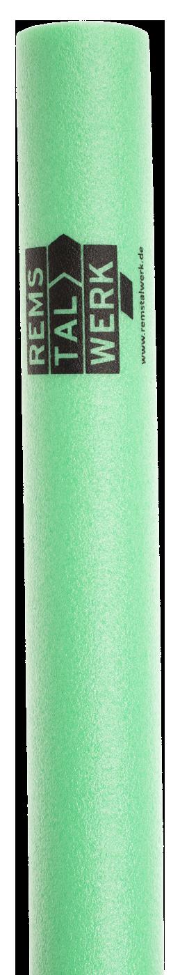 CO-1520-NOODLE-(mint-green---Remstal-Werk)