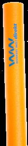CO-1520-NOODLE-(orange---WW)