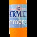 CO-1520-NOODLE-(orange-mit-Banderole)