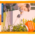 CO-9005-GARDENBEST-Kniekissen-(orange-mit-Full-Colour-Label)