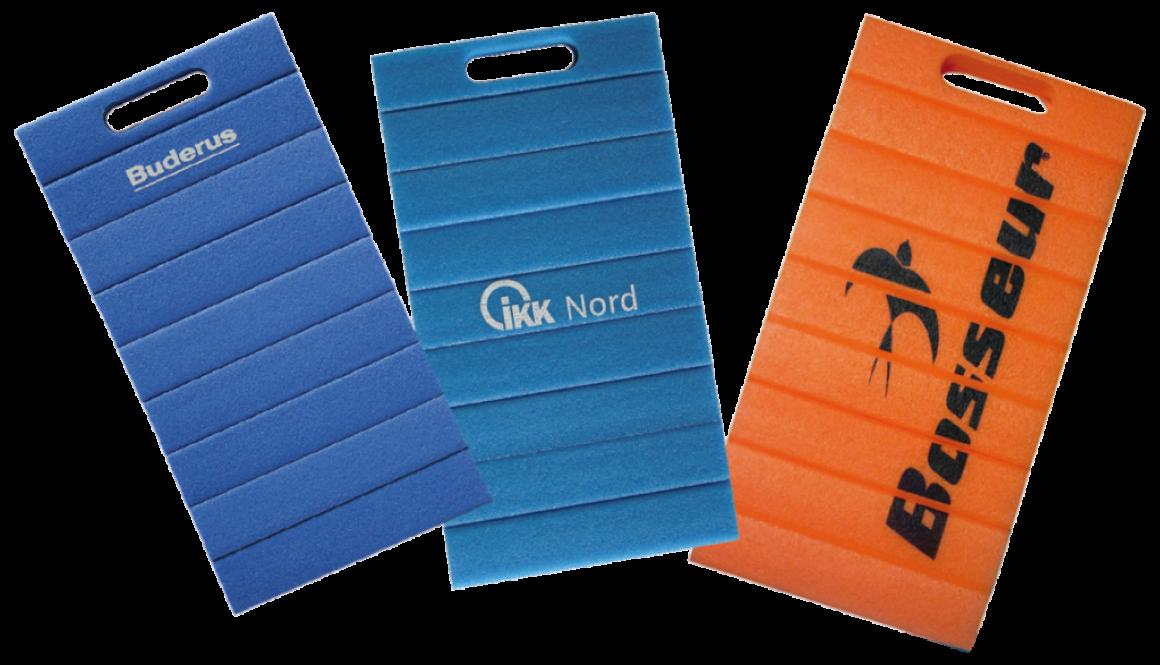 CO-9005-GARDENBEST-Kniekissen-(verschiedene-Farben)