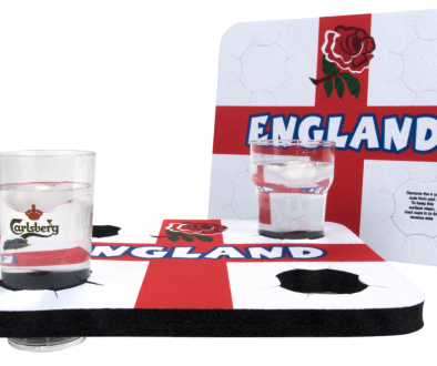 FS-1340-EVENT-DRINK-HOLDER-SEAT-(England)