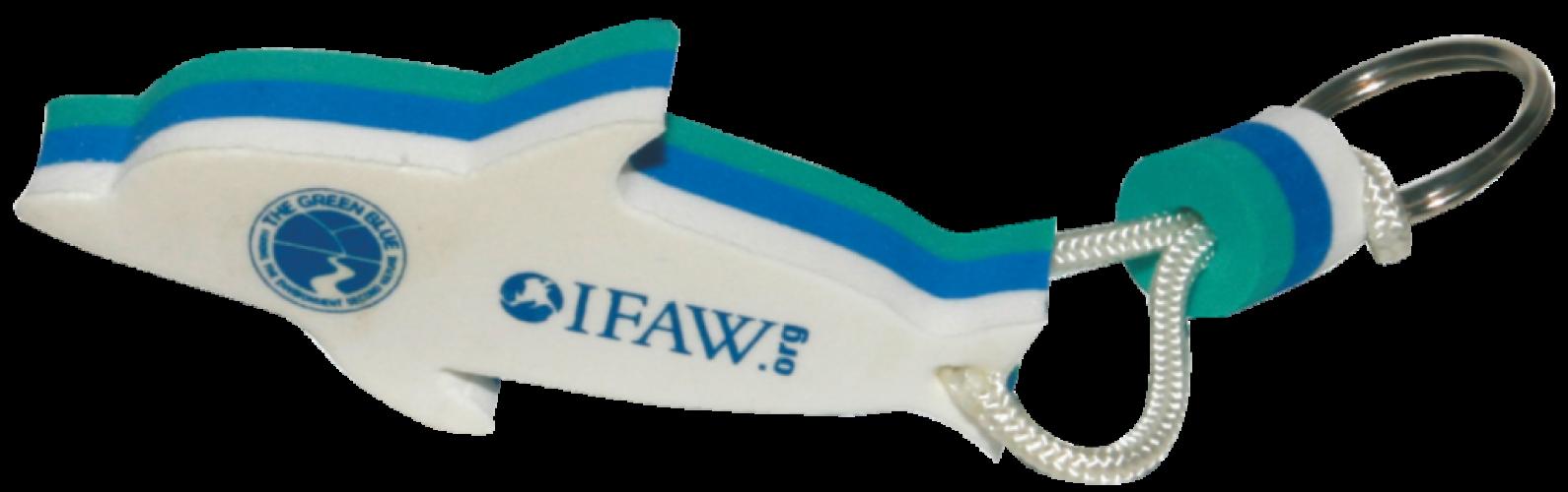 FS-2810-schluesselanhanger-(Delfin)