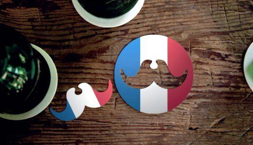 FS-4445-sous-verre-+-moustache-France