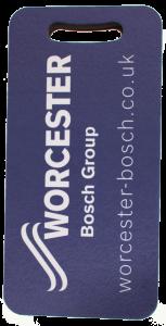 FS-4526-CLASSIC-Kniekissen-(Worcester)