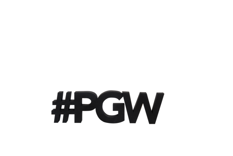 FS-5000-BRANDING-TAGS-(#PGW)