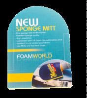 FS-6500-SPONGE-MITT-(Foamworld)