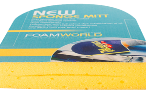 FS-6500-SPONGE-MITT-(Foamworld-Seitenansicht)