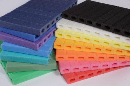 FS-9005 Farben (5)