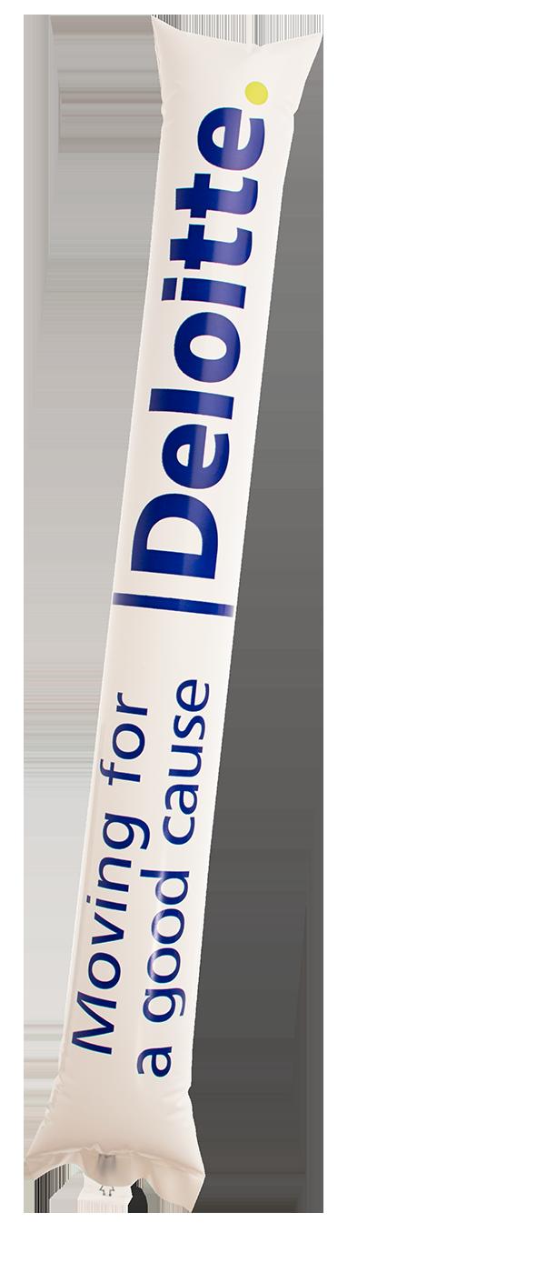 IF-1000-+-IF-1000FR-CLAPSTICKS-(Deloitte)