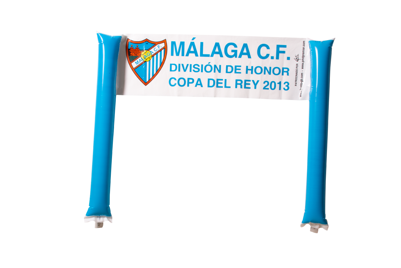 IF-3000-+-IF-3000FR-CLAPSTICK-BANNER-(Malaga)