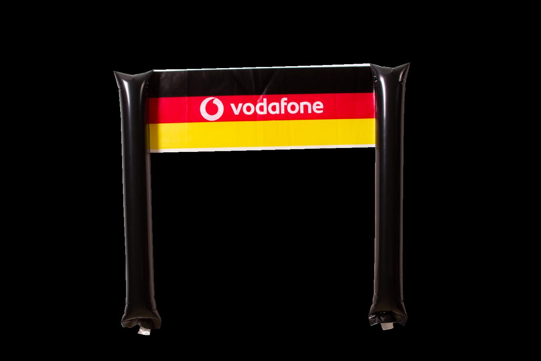 IF-3000-+-IF-3000FR-CLAPSTICK-BANNER-(Vodafone)