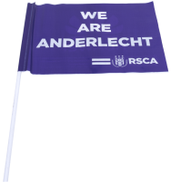 IF-4300-+-IF-4300FR-HAND-WAVING-FLAGS-(Anderlecht)