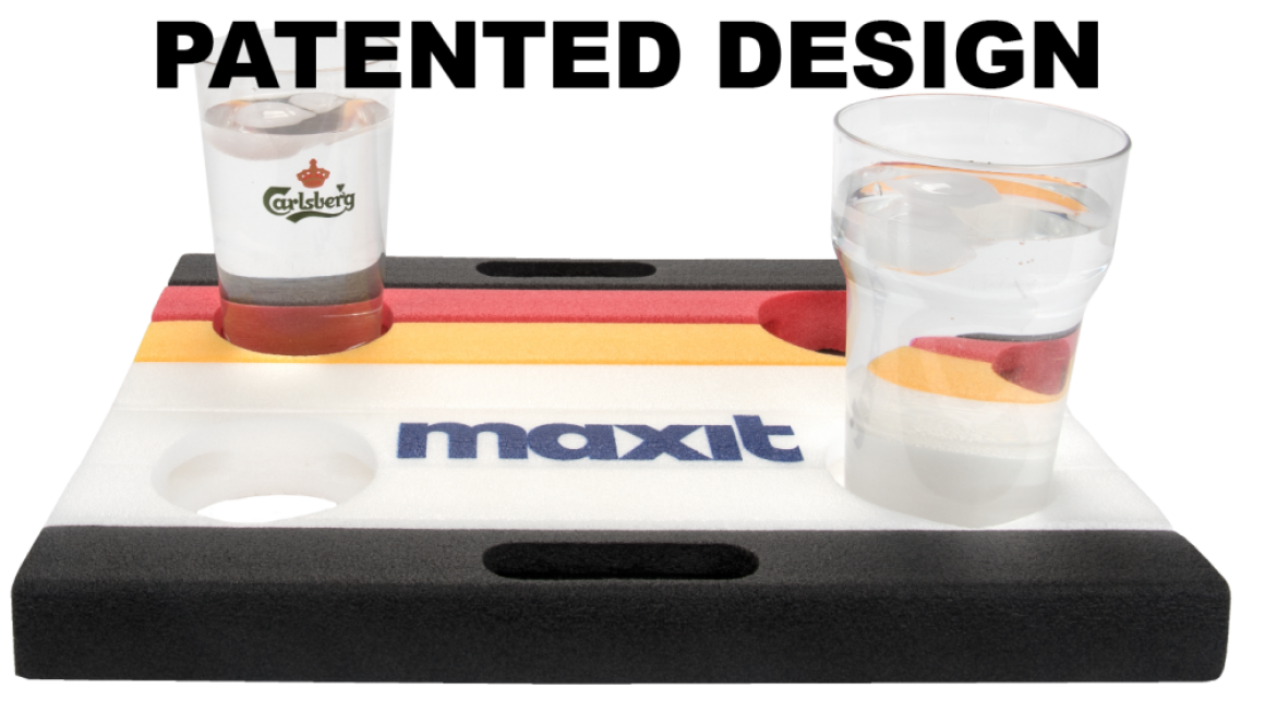 CO-1340-COMFY-DRINK-HOLDER-SEAT-Maxit-patented