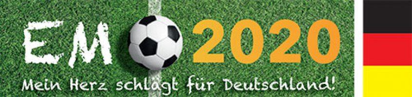 EM2020_Deutschland