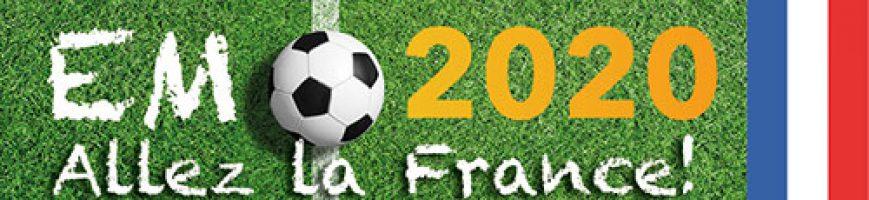 EM2020_France