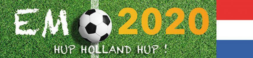 EM2020_Holland