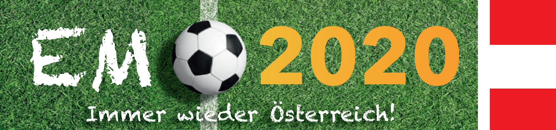 EM2020_Oesterreich