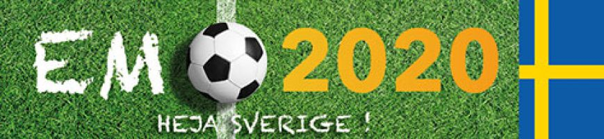 EM2020_Schweden