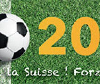 EM2020_Schweiz