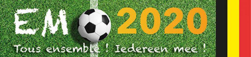 EM2020_belgien