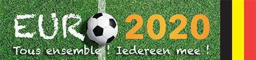 EURO2020_Belgien
