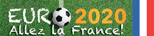 EURO2020_France
