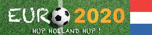 EURO2020_Holland