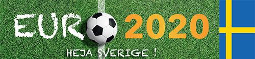 EURO2020_Schweden