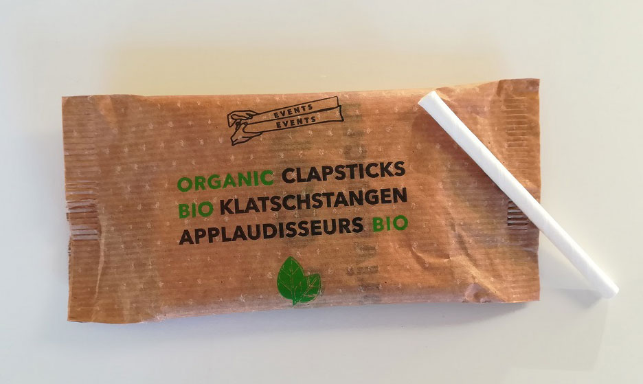 IF-1000-BIO-CLAPSTICKS-paper-bag-and-paper-straw