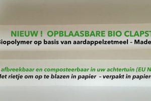 IF-1000-BIO-Clapsticks-NL
