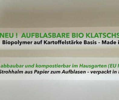 IF-1000-BIO-Klatschstangen-DE