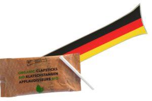 em2020-Bio_Clapsticks_Deutschland