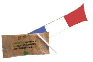 em2020-Bio_Clapsticks_France