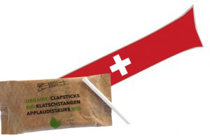 em2020-Bio_Clapsticks_Schweiz