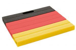 em2020-CO-1196 Business-seat Deutschland
